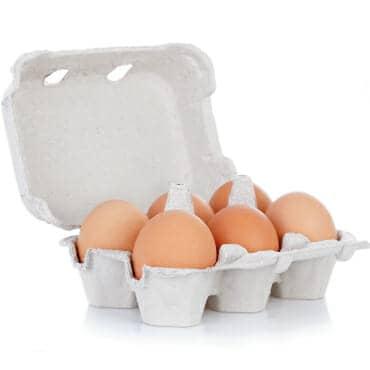 Inventory-Eggs-thumb