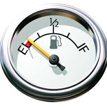 Process-Control-Gas-Gauge-thumb
