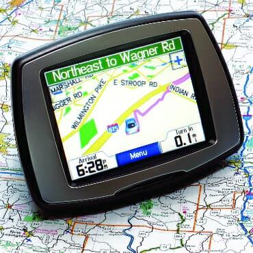 Territories-GPSwMap-thumb
