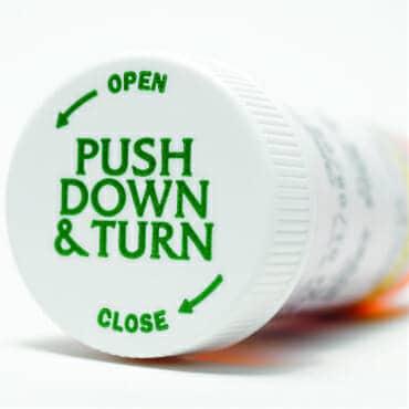 Work-Instructions-Pill-Bottle-thumb