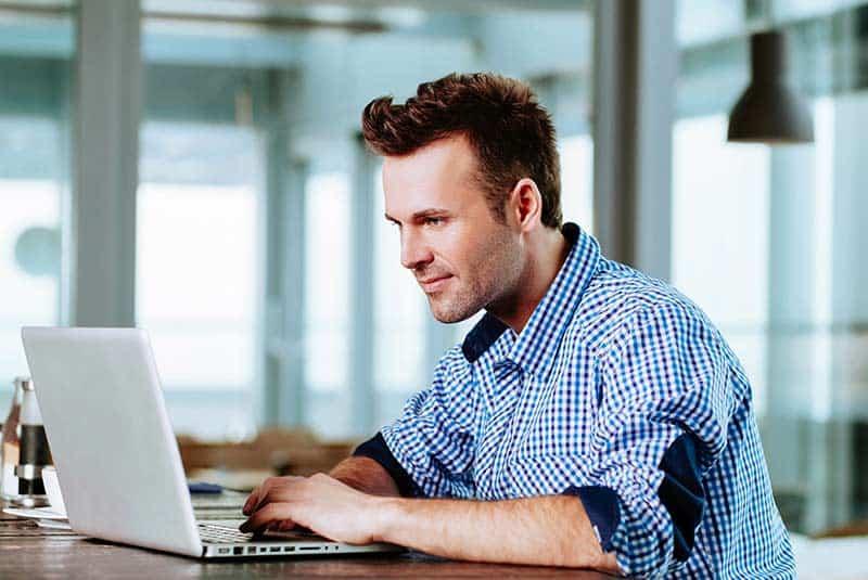 Visual Workplace Webinars
