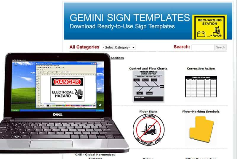Sign-Templates-Slider-800px