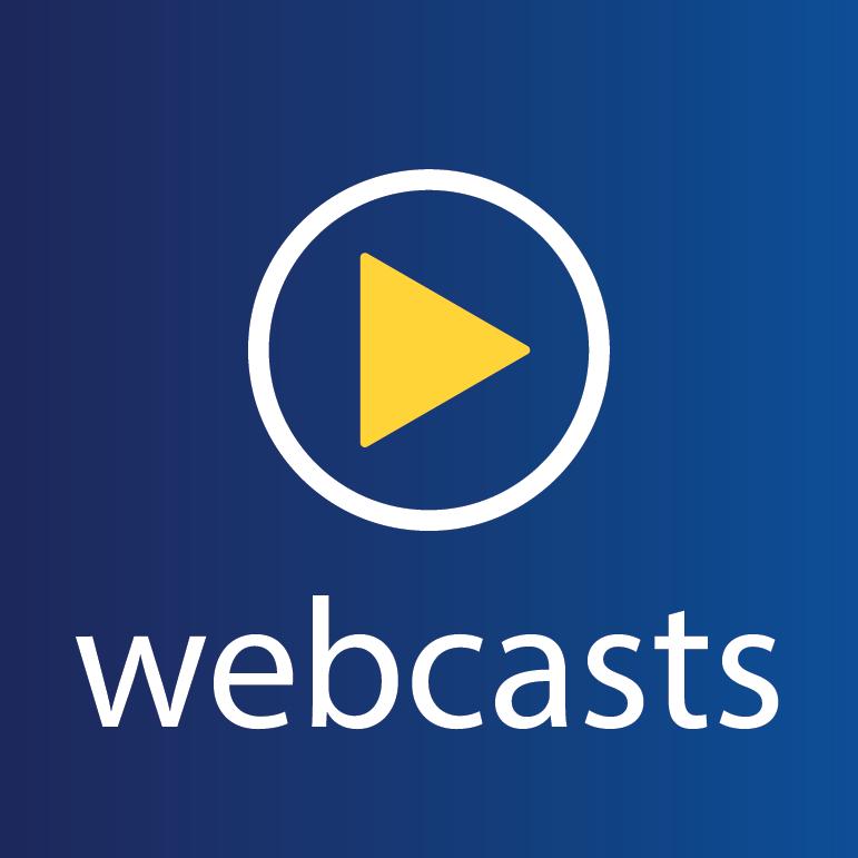 Webcast_VWP-01