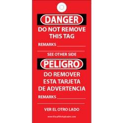 55-4010-6253-SA101_Danger-Do-Not-Operate_250x250_BACK