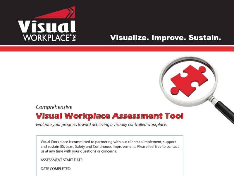 Visual Assessment PDF