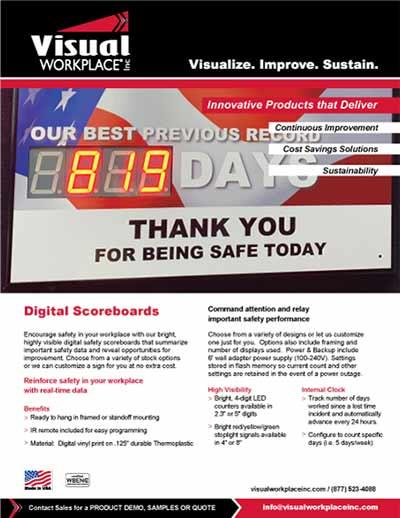 Digital-Scoreboards-Product-Flyer