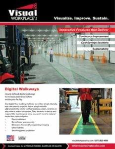 Digital-Walkway-Product-Flyer