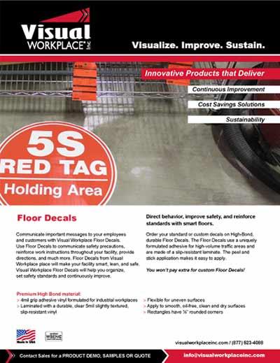 Floor-Decals-Product-Flyer