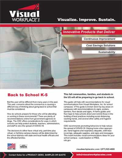 K-5-Back2School-Product-Flyer