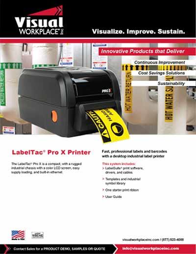LabelTac-Product-Flyer