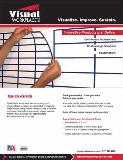 Quick-Grids