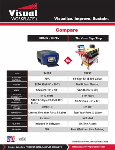 Visual-Sign-Shop-Printer-Comparison-Product-Flyer