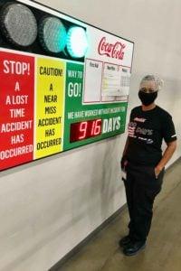 Custom Digital Scoreboards