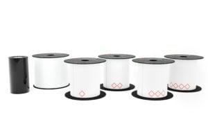 LabelTac Pro X GHS Lables