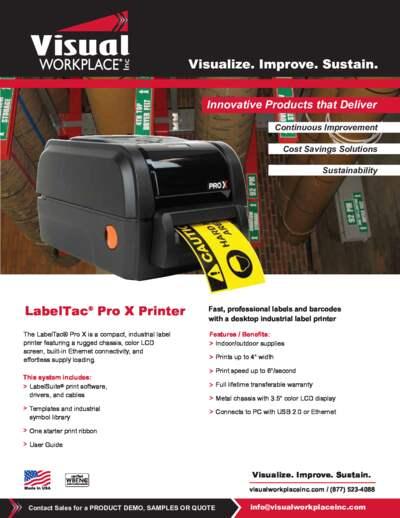 LabelTac_Supplies_400x518