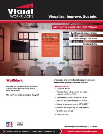 WallMark_400x518