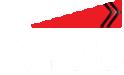 VWP Logo